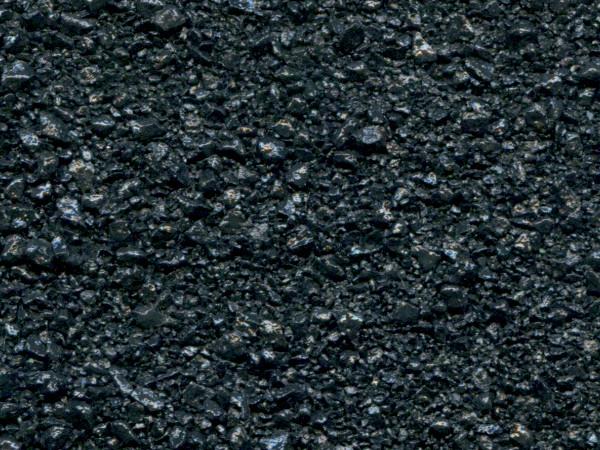 Цвет Deep Black