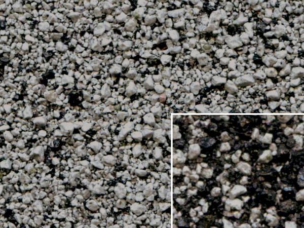 Цвет Patina Grey
