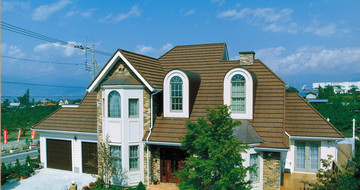 GERARD® Roofs