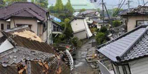 Легковесные и устойчивые к землетрясениям